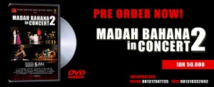 PRE ORDER NOW dvd mbic2 rsz