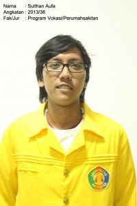 Sulthan Aufa (Sulthan)