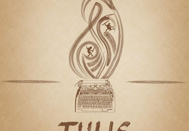 2015 programme : TULIS