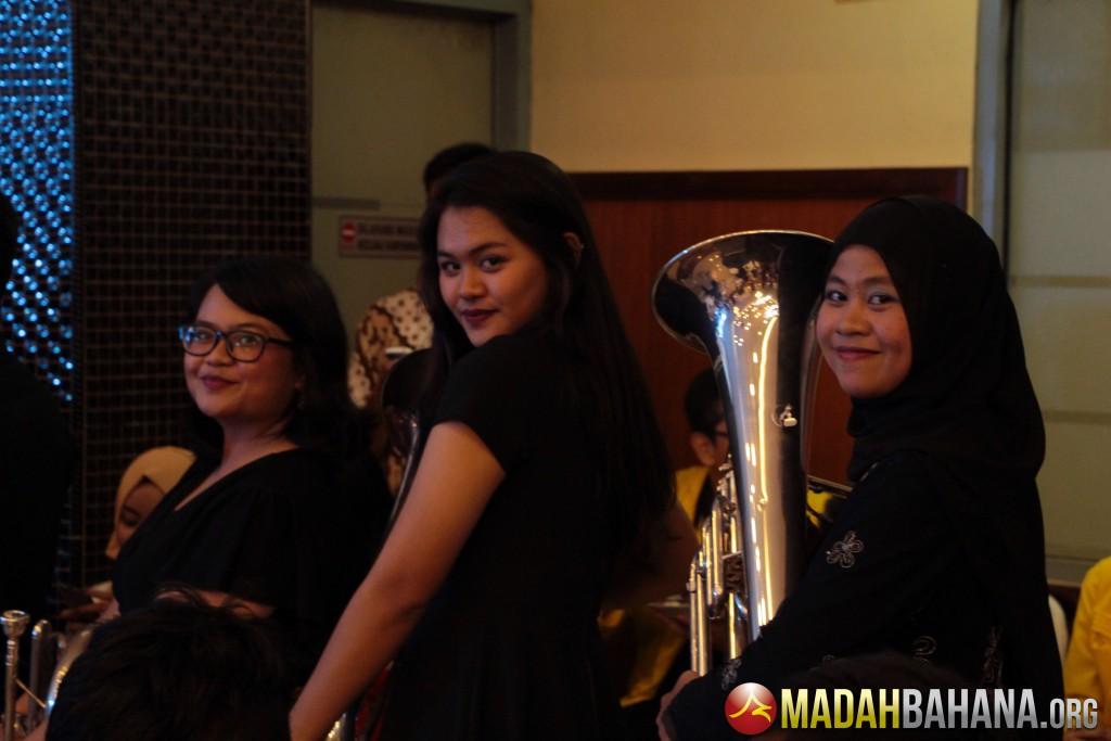 Mapres8
